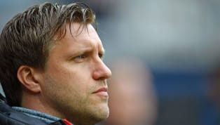 Martin Kind ist weiterhin auf der Suche nach einem Nachfolger für Horst Heldt. Angeblich war Markus Krösche, aktuell beim SC Paderborn als Geschäftsführer...