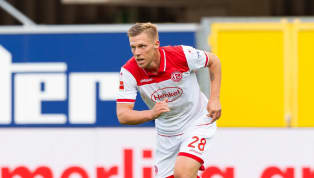 Fortuna Düsseldorf hat am Sonntagnachmittag einen wichtigen Heimsieg gefeiert. Im Derby setzte sich der letztjährige Aufsteiger gegen den 1. FC Köln mit 2:0...