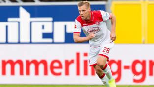 Eine wahnsinnige Partie zwischen dem FC Schalke 04 und Fortuna Düsseldorf wurde soeben in Gelsenkirchen abgepfiffen.Der torreiche und aufregende Tag endete...