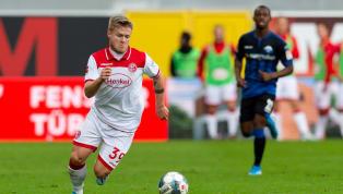 News Am 26. Spieltag der Bundesliga kommt es zum Kellerduell zwischen Fortuna Düsseldorf und dem SC Paderborn. Dabei läutet die Partie am Freitagabend den...