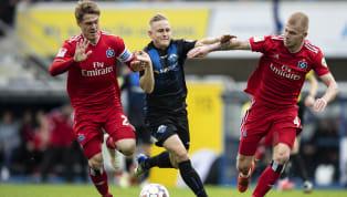 Philipp Klement ist zum VfB Stuttgart abgewandert,Rechtsaußen Kai Pröger bleibt AufsteigerPaderborndagegen erhalten. Der 27 Jahre alte Rechtsaußen hat...