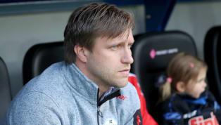 DerSC Paderborn 07konnte in dieser Saison den Aufstieg in die erste Bundesliga feiern. Im Oberhaus wird auch Markus Krösche tätig sein, nicht aber für den...
