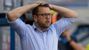 """In Ostwestfalen versucht man sichganz nach der """"Asterix-und-Obelix-Mentalität"""" gegen die großen aus der Bundesliga zu behaupten. Das """"gallische Dorf"""" muss..."""