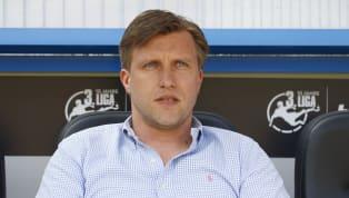DemSC Paderbornist nach dem Aufstieg in die zweite Liga der direkte Durchmarsch bis in die Bundesliga gelungen. Ein solcher Erfolg weckt auf allen Ebenen...