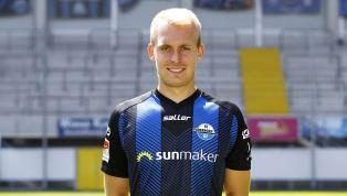 Beim SC Paderborn gehen die Personalrochaden im Kader munter weiter. Nachdem der Aufsteiger mitJan-Luca Rumpfbereits den achten Neuzugangvorstellen...
