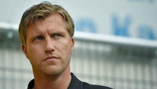Markus Krösche wird nicht neuer Sportdirektor beim1. FC Nürnberg. Beim abstiegsbedrohten Bundesligisten ist man auf der bisher erfolglosenSuche nach einem...
