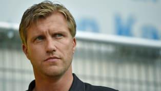 DerSC Paderborn 07nimmt nach dem Aufstieg in die Bundesliga den Fuß nicht vom Gas. Am Samstagmorgen präsentierten die Ostwestfalen den bereits sechsten...