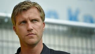 Zur neuen Saison verpflichtete RB Leipzig Markus Krösche vom SC Paderborn als neuen Sportdirektor. Im Zuge der Verhandlungen wurde eine Kooperation zwischen...