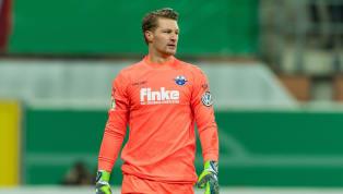 Hannover 96 hatwie erwartet noch einmal auf dem Transfermarkt zugeschlagenund einen neuen Keeper verpflichtet: Michael Ratajczak wechselt vom SC Paderborn...