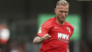Der FC Augsburg verabschiedet sich vorerst von Tim Rieder. Der 25-jährige Innenverteidiger wechselt auf Leihbasis zum TSV 1860 München in die dritte...