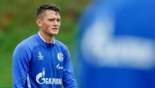 Durch die große Anzahl an Stürmern, mit der zusätzlichen Leihe von Michael Gregoritsch, bietet sich für Fabian Reese kein Platz mehr bei Schalke 04. Der...