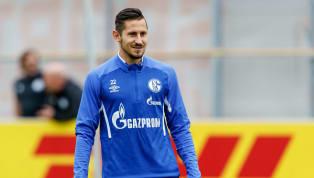 Steven Skrzybski verlässt den FC Schalke und geht in der Rückrunde für Fortuna Düsseldorf auf Torejagd. Der 26-Jährige wird zunächst für ein halbes Jahr...