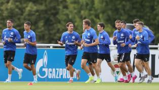 Umbruch, Neustart oder Übergangsjahr. Das sind Begriffe, die man im Fußball - und im letzten Jahrzehnt besonders auf Schalke - häufig hört. Grob ähnlich ist...