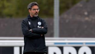 Durch den erfolgreichen Saisonstart hat sich die Stimmung auf Schalke über die letzten Monate verbessert. Der aktuelle Lauf wird jedoch nicht ewig Bestand...