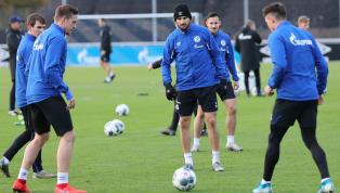 Für Schalke 04 ist es sehr wichtig, dass man sich über die letzten Monate nicht nur spielerisch weiterentwickeln konnte, sondern dass man auch wieder als...