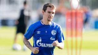 Mit Benito Raman hat Schalke 04 über den letzten Sommer lediglich einen Offensiv-Transfer getätigt. Nach einer durchwachsenen Anfangsphase beim S04, startet...