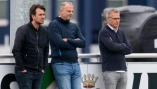 DassSchalke 04nach 13 Spieltagen auf einem erfreulichen dritten Tabellenplatz rangiert, ist ein Verdienst von Trainer David Wagner - nicht aber vom...