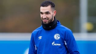 ​Newcastle United are set to complete the loan signing of Schalke midfielder Nabil Bentaleb, who will move to St James' Park for the remainder of the season....
