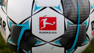The Coronavirus or COVID-19 pandemic has brought the sport of football to a standstill with most of the leagues around the world currently suspended due to...