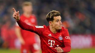 Bursa transfermusim dingin 2018 dibuat gempar dengan keputusan Philippe Coutinho yang memutuskan untuk hengkang dariLiverpooldan memilih untuk mengadu...