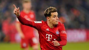 Intere Bayern Monaco potrebbero chiudere diverse operazioni di calciomercato. Come riporta la redazione di calciomercato.com,Ivan Perisic, almeno di...
