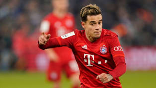 Liverpool are not interested in bringing former fan favourite Philippe Coutinho back to Anfield, as uncertainty surroundinghis Barcelona future mounts. The...