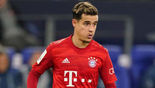 Chelsea are said to be locked in talks with Barcelona over a loan deal for Philippe Coutinho, but the Blues are reluctant to agree to an obligation to buy...