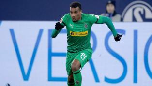 Borussia Mönchengladbach steht aktuell blendend da, doch auch am Niederrhein ist derzeit nicht alles Gold, was glänzt. Während der Trainer in den vergangenen...