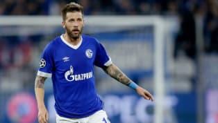 Der FC Schalke 04 hat am Samstagabend den 1. FC Nürnberg zu Gast. Beide Mannschaften finden sich nach elf Spieltagen punktgleich im unteren Tabellendrittel...