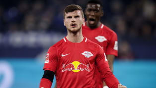 Plea RB Leipzig star ​Timo Werner dropped a huge hint over his desire to play for Jurgen Klopp at Liverpool on Saturday evening, after the German striker...