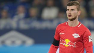 Der Flirt zwischen Liverpool und Timo Wernerkönnte ernst werden. LautSport1wollen die Reds den deutschen Nationalspieler vonRB Leipzigverpflichten, und...