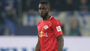 Chelsea are the latest side to be linked with a move for RB Leipzig centre-back Dayot Upamecano, with head coach Frank Lampard ready to overhaul his defence....