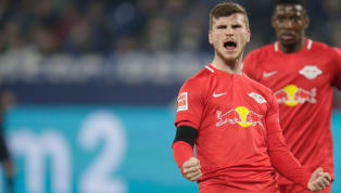 Too The Bundesliga's top-scoring German player this season,Timo Werner, looks set to move this summer after four seasons with RB Leipzig - where he has...