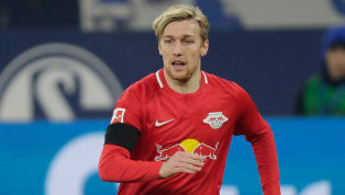 Bids ​The agent of Emil Forsberg has spoken of his admiration for Tottenham Hotspur head coach José Mourinho, who is understood to be keen on signing the Swede...
