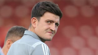 Manchester United target Harry Maguire is said to have been left 'frustrated' over the way current club Leicester City have handled his proposed transfer,...