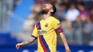 CIES Football đã cung cấp báo cáo mới nhất thống kê những cầu thủ ra sân nhiều nhất trong thập kỷ 2010-2019. Lionel Messi dẫn đầu danh sách các cầu thủ cày...