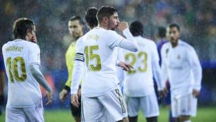El Levante se marchó de San Mamés con una derrota (2-1) pero el guardameta evitó que el conjunto granota se llevase una goleada con tres intervenciones de...