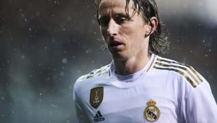 Luka Modric sắp được vinh danh ở danh hiệu cá nhân Golden Foot 2019 trong buổi lễ trao giải tại Monaco vào hôm 12.11 theo giờ Châu Âu. Rút thăm bán kết Siêu...