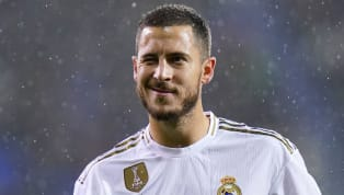 Eden Hazard has revealed that he turned down a move to Paris Saint-Germain on more than one occasion before he eventually left Chelsea to join Real Madrid...