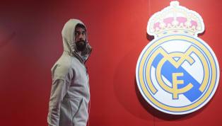 La situation du Real Madrid est au beau fixe actuellement après un début de saison mitigé. Moins critiquée dans le jeu, l'équipe de Zidane est à égalité de...