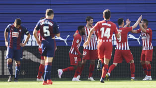 After beating Eibar 1-0 on Saturday, Atletico Madrid return to La Liga action on Wednesday when they take on the in form Valencia at Wanda Metropolitano....