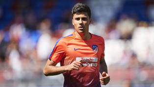 ​Atletico Madrid are reportedly prepared to pay midfielder Rodri the same wages that are offered to him by a potential suitor.  The 22-year-old has earned a...