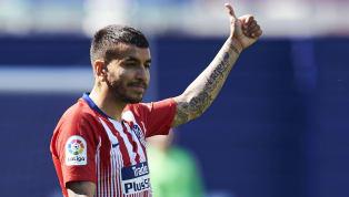 Il Milanha intenzione di allestire una squadra competitiva per la prossima stagione. I fatti, d'altronde, certificano la volontà della dirigenza dei...