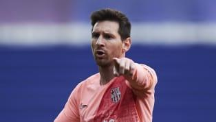 El futbolista argentino delFC Barcelonaha vuelto a cuajar una gran campaña, especialmente en el torneo doméstico. Ha copado distintos apartados...