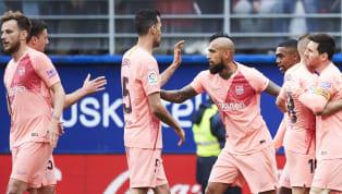  FC BARCELONA  AltasBajasRumoresDe Jong (75M)Boateng (fin de cesión)De Ligt (70M)Cucurella (fin de cesión)Murillo (fin de cesión)Emerson...