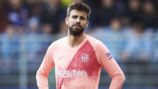 Après l'élimination en demi-finales de la Ligue des Champions, le Barça a connu une nouvelle désillusion samedi soir en s'inclinant face à Valence (1-2)en...