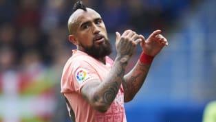 DerFC Barcelonaist eigentlich dafür bekannt, sich vielversprechende Talente zu sichern und sie zu Weltstars zu entwickeln. Bei der Verpflichtung von...