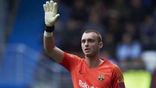 Le FC Barcelone se doit de dégraisser son effectif avant d'accueillir d'éventuels nouveaux joueurs lors dumercato. Et le FC Valence pourraient grandement...