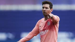 Leo Messi y Cristiano Ronaldo se han repartido prácticamente todos los premios individuales en la última década, pero cuando se trata de elegir al Mejor...