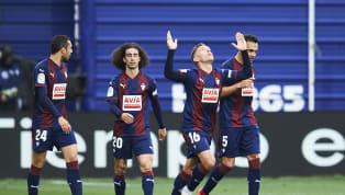  ⚽️ Once 🆚 el @SDEibar #MallorcaEibar #JuntsSomMillors pic.twitter.com/1m4dTdBWsO — RCD Mallorca (@RCD_Mallorca) August 17, 2019  XI 🆚 @RCD_Mallorca...